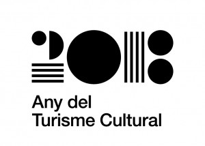 2018_Any Turisme Cultural_Catala